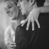 A Simple Wedding at Priory Cottages (c) Lloyd Clarke Photograpghy (66)