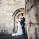 A Simple Wedding at Priory Cottages (c) Lloyd Clarke Photograpghy (67)