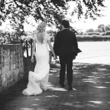 A Simple Wedding at Priory Cottages (c) Lloyd Clarke Photograpghy (69)