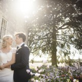 A Simple Wedding at Priory Cottages (c) Lloyd Clarke Photograpghy (72)