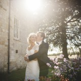 A Simple Wedding at Priory Cottages (c) Lloyd Clarke Photograpghy (74)