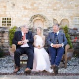 A Simple Wedding at Priory Cottages (c) Lloyd Clarke Photograpghy (76)