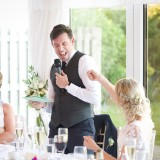 A Simple Wedding at Priory Cottages (c) Lloyd Clarke Photograpghy (78)