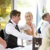 A Simple Wedding at Priory Cottages (c) Lloyd Clarke Photograpghy (80)