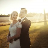 A Simple Wedding at Priory Cottages (c) Lloyd Clarke Photograpghy (83)