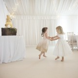 A Simple Wedding at Priory Cottages (c) Lloyd Clarke Photograpghy (84)