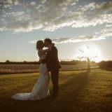 A Simple Wedding at Priory Cottages (c) Lloyd Clarke Photograpghy (86)