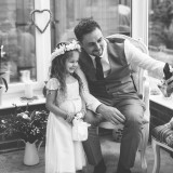 A Stylish Wedding in Nottinghamshire (c) Chris Terry Wedding Photography (10)