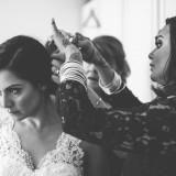 A Stylish Wedding in Nottinghamshire (c) Chris Terry Wedding Photography (11)