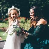 A Stylish Wedding in Nottinghamshire (c) Chris Terry Wedding Photography (15)