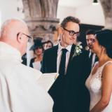 A Stylish Wedding in Nottinghamshire (c) Chris Terry Wedding Photography (18)