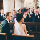 A Stylish Wedding in Nottinghamshire (c) Chris Terry Wedding Photography (19)