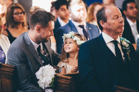 A Stylish Wedding in Nottinghamshire (c) Chris Terry Wedding Photography (20)