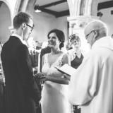 A Stylish Wedding in Nottinghamshire (c) Chris Terry Wedding Photography (21)
