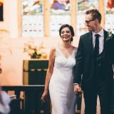 A Stylish Wedding in Nottinghamshire (c) Chris Terry Wedding Photography (23)