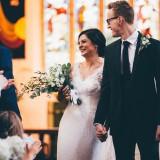 A Stylish Wedding in Nottinghamshire (c) Chris Terry Wedding Photography (24)