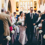 A Stylish Wedding in Nottinghamshire (c) Chris Terry Wedding Photography (25)