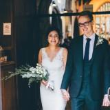 A Stylish Wedding in Nottinghamshire (c) Chris Terry Wedding Photography (26)