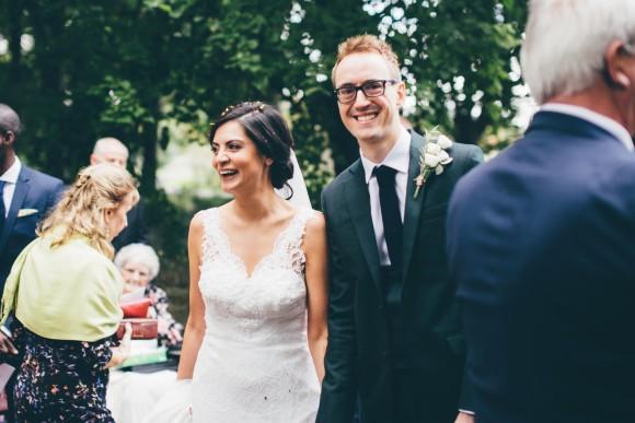 A Stylish Wedding in Nottinghamshire (c) Chris Terry Wedding Photography (27)