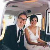 A Stylish Wedding in Nottinghamshire (c) Chris Terry Wedding Photography (29)