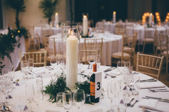 A Stylish Wedding in Nottinghamshire (c) Chris Terry Wedding Photography (31)