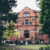 A Stylish Wedding in Nottinghamshire (c) Chris Terry Wedding Photography (32)