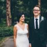 A Stylish Wedding in Nottinghamshire (c) Chris Terry Wedding Photography (41)