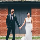 A Stylish Wedding in Nottinghamshire (c) Chris Terry Wedding Photography (44)