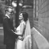 A Stylish Wedding in Nottinghamshire (c) Chris Terry Wedding Photography (45)