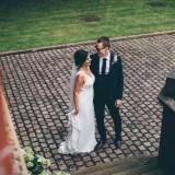 A Stylish Wedding in Nottinghamshire (c) Chris Terry Wedding Photography (46)