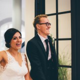 A Stylish Wedding in Nottinghamshire (c) Chris Terry Wedding Photography (47)