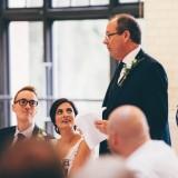 A Stylish Wedding in Nottinghamshire (c) Chris Terry Wedding Photography (48)
