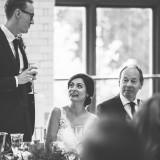 A Stylish Wedding in Nottinghamshire (c) Chris Terry Wedding Photography (50)