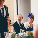 A Stylish Wedding in Nottinghamshire (c) Chris Terry Wedding Photography (51)