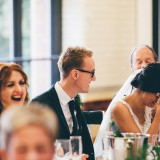 A Stylish Wedding in Nottinghamshire (c) Chris Terry Wedding Photography (52)