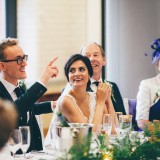 A Stylish Wedding in Nottinghamshire (c) Chris Terry Wedding Photography (53)