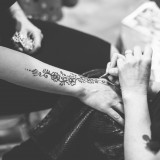 A Stylish Wedding in Nottinghamshire (c) Chris Terry Wedding Photography (54)