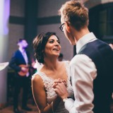 A Stylish Wedding in Nottinghamshire (c) Chris Terry Wedding Photography (55)