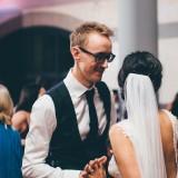 A Stylish Wedding in Nottinghamshire (c) Chris Terry Wedding Photography (57)