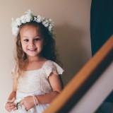 A Stylish Wedding in Nottinghamshire (c) Chris Terry Wedding Photography (8)
