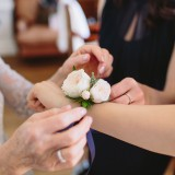 A Vintage Wedding at Denton Hall (c) Barnaby Aldrick Photography (14)
