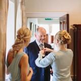 A Vintage Wedding at Denton Hall (c) Barnaby Aldrick Photography (17)