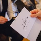 A Vintage Wedding at Denton Hall (c) Barnaby Aldrick Photography (20)