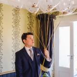 A Vintage Wedding at Denton Hall (c) Barnaby Aldrick Photography (22)