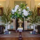 A Vintage Wedding at Denton Hall (c) Barnaby Aldrick Photography (23)