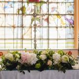 A Vintage Wedding at Denton Hall (c) Barnaby Aldrick Photography (30)