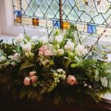 A Vintage Wedding at Denton Hall (c) Barnaby Aldrick Photography (31)