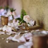 A Vintage Wedding at Denton Hall (c) Barnaby Aldrick Photography (33)