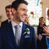 A Vintage Wedding at Denton Hall (c) Barnaby Aldrick Photography (35)