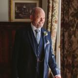 A Vintage Wedding at Denton Hall (c) Barnaby Aldrick Photography (36)